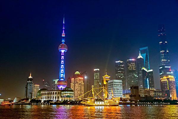 上海人均可支配收入7.2万元